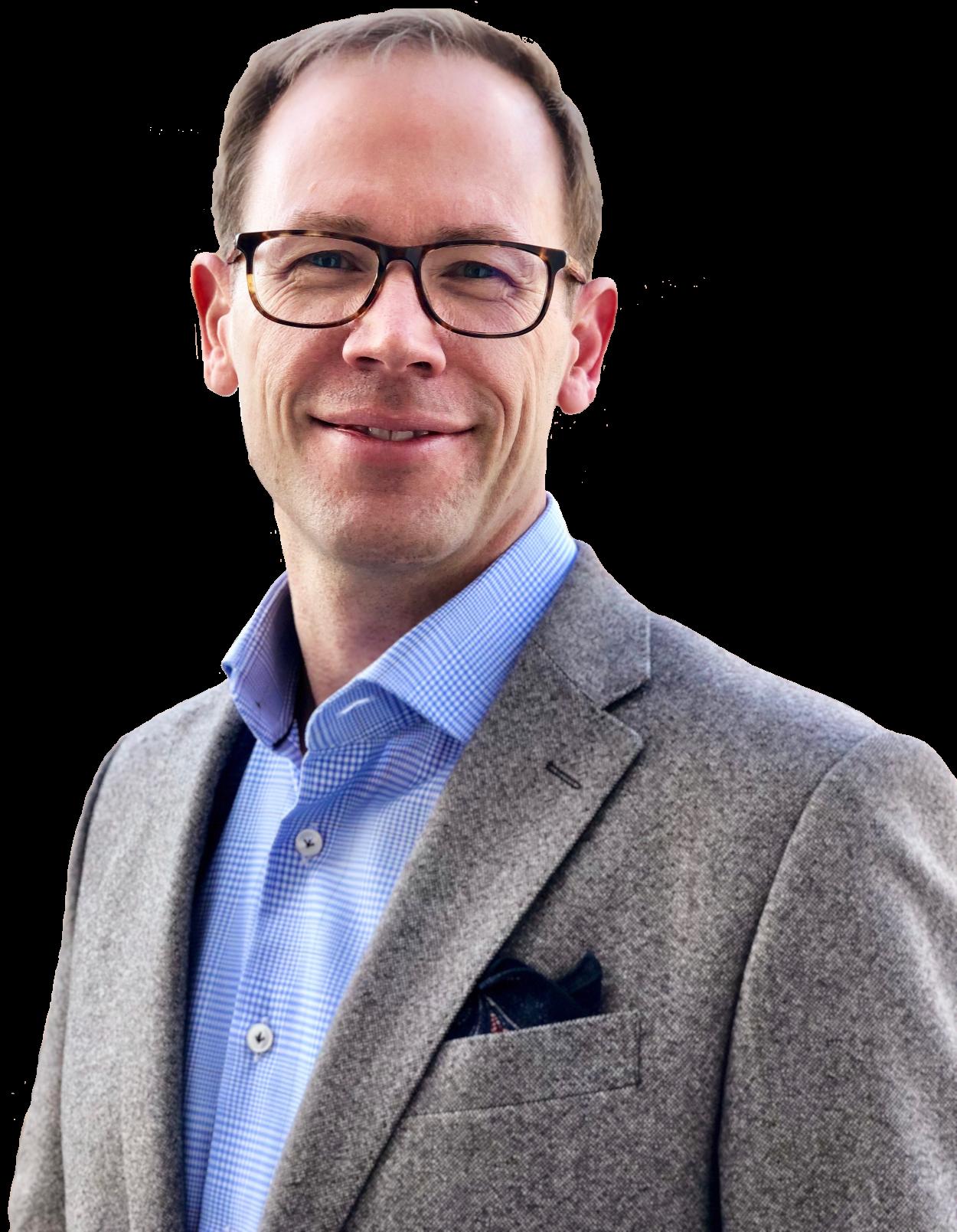 Florian Breger