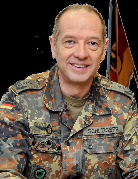 Frank Schlösser